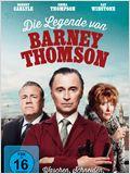 Die Legende von Barney Thomson