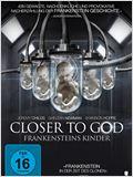 Closer to God - Frankensteins Kinder