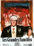 Die großen Familien