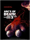 ABC's Of Death 2.5