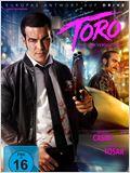 Toro - Pfad der Vergeltung