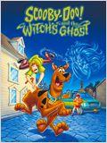 Scooby-Doo und das Geheimnis der Hexe