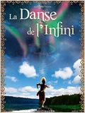 La Danse de l'Infini