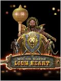MSG 3: Lion Heart