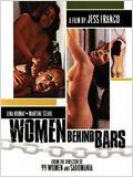 Frauengefängnis 3 - Women Behind Bars
