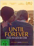 Until Forever - Für immer bei dir