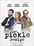 The Pickle Recipe