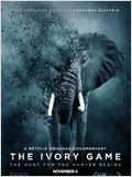 The Ivory Game: Das Elfenbein-Komplott