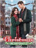 Christmas Inc