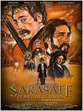 Sarasate, el rey del violín