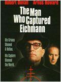 Der Mann, der Adolf Eichmann jagte