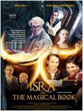 Isra en het magische boek