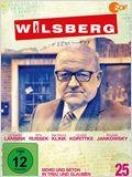 Wilsberg: In Treu und Glauben