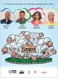 Stado - Die Herde