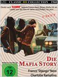 Die Mafia-Story