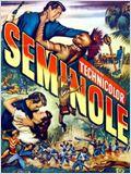 Seminola
