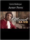 Mozart, la vie d'un prodige