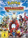 Pokémon der Film: Volcanion und das mechanische Wunderwerk