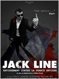 Jack Line