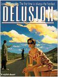 Delusion - Wirf deine Träume weg und stirb!