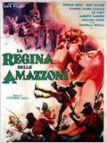 Ursus - Im Reich der Amazonen