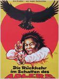 Die Rückkehr im Schatten des Adlers