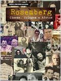 Rosemberg - Cinema, Colagens e Afetos