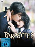 Parasyte 2 - Der Parasit in dir