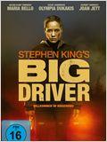 Stephen King's Big Driver
