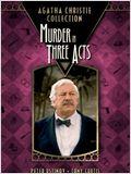 Tödliche Parties/ Agatha Christie: Tödliche Parties