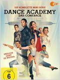 Dance Academy - Das Comeback