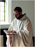 De terugkeer van de monniken op Schiermonnikoog