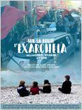 Sur la Route d'Exarcheia, récit d'un convoi solidaire en utopie