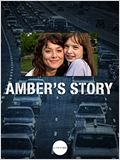 Amber's Story (TV)