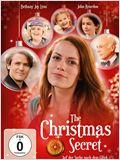 The Christmas Secret - Auf der Suche nach dem Glück