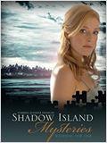 Shadow Island Mysteries - Hochzeit ohne Bräutigam