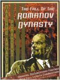 Der Fall des Hauses Romanow