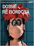 Dossiê Rê Bordosa