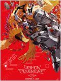 Digimon Adventure Tri. 4: Lost