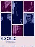 Eux-seuls