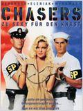 Chasers - Zu sexy für den Knast