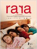 Rara - Meine Eltern sind irgendwie anders