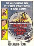 Schlacht im Korallenmeer