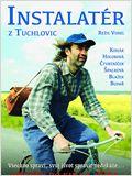 Der Installateur aus Tuchlovice