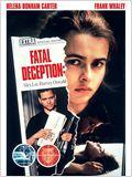 Fatal Deception : Mrs. Lee Harvey Oswald
