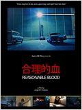 Sangre razonable