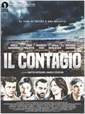 Il contagio - The Contagion