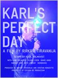 Karl's Perfect Day