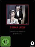 Donna Leon - Endlich mein