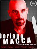 Doriano Macca